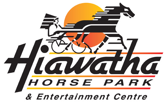 Hiawatha Horse Park Sarnia